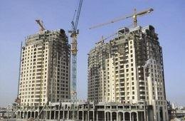 أساسيات تقنية الإنشاءات المعمارية