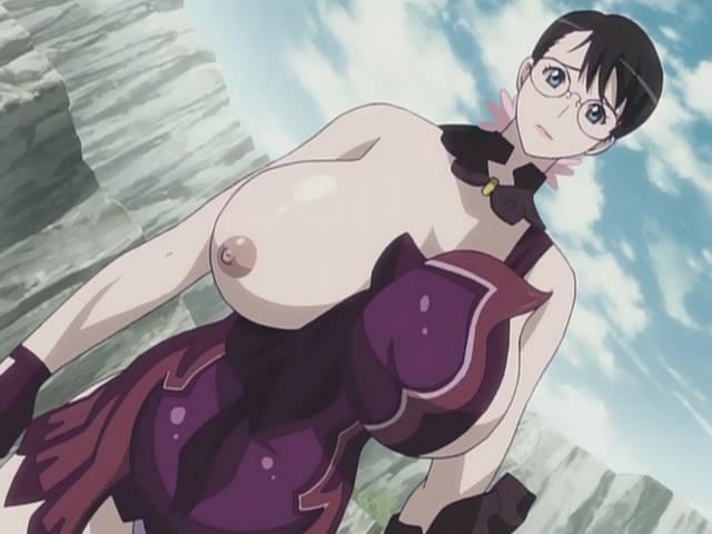 C j knight pornstar