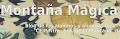 "Blog de cursos anteriores. ""La Montaña Mágica""."