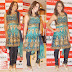 Heavy Work Grand Salwar Kameez