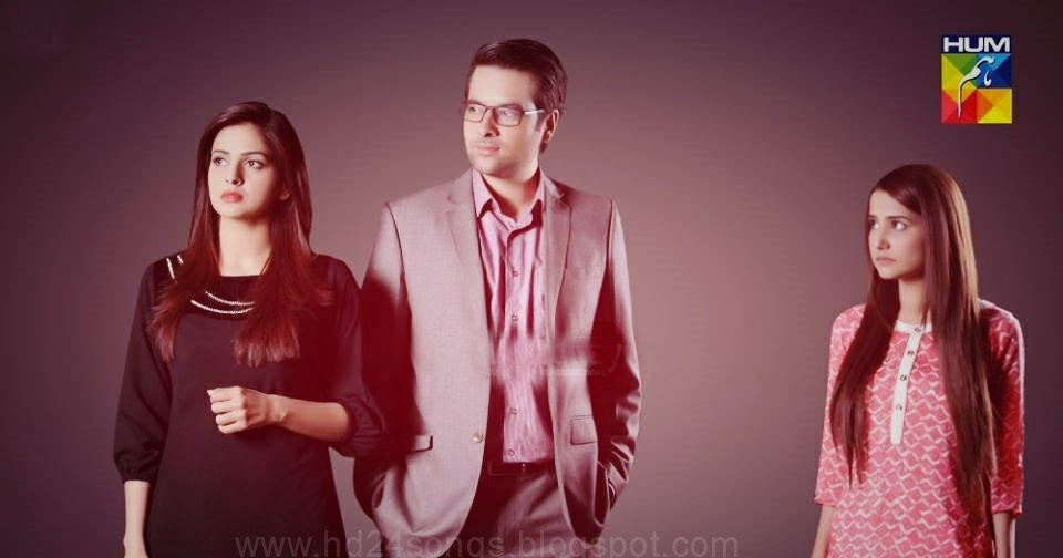 Pakistani Drama Izteraab Title Ost Song Full Video & Mp3 Song By Hum Tv ~ Pakistani And Indian ...