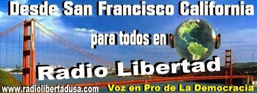 La Nica | La Radio de Nicaragua