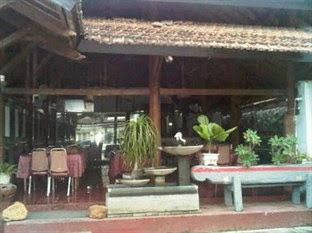 Hotel Murah di Mataram - Hotel Wisata Lombok