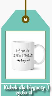 http://pl.dawanda.com/product/88606127-kubek-dzi-mija-rok