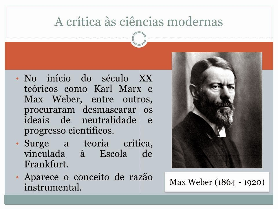 karl marx vs max weber Compare marx and weber's theory of capitalism follow  2 answers 2 compare and contrast karl marx's and max weber's explanations for the rise of.
