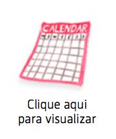Calendário - 2º Semestre 2018