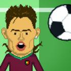 World Class Keep Ups   Juegos15.com