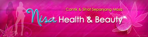 Nisa Health & Beauty Online