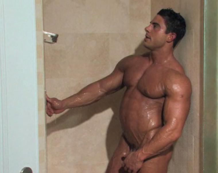 Free gay golden shower pics