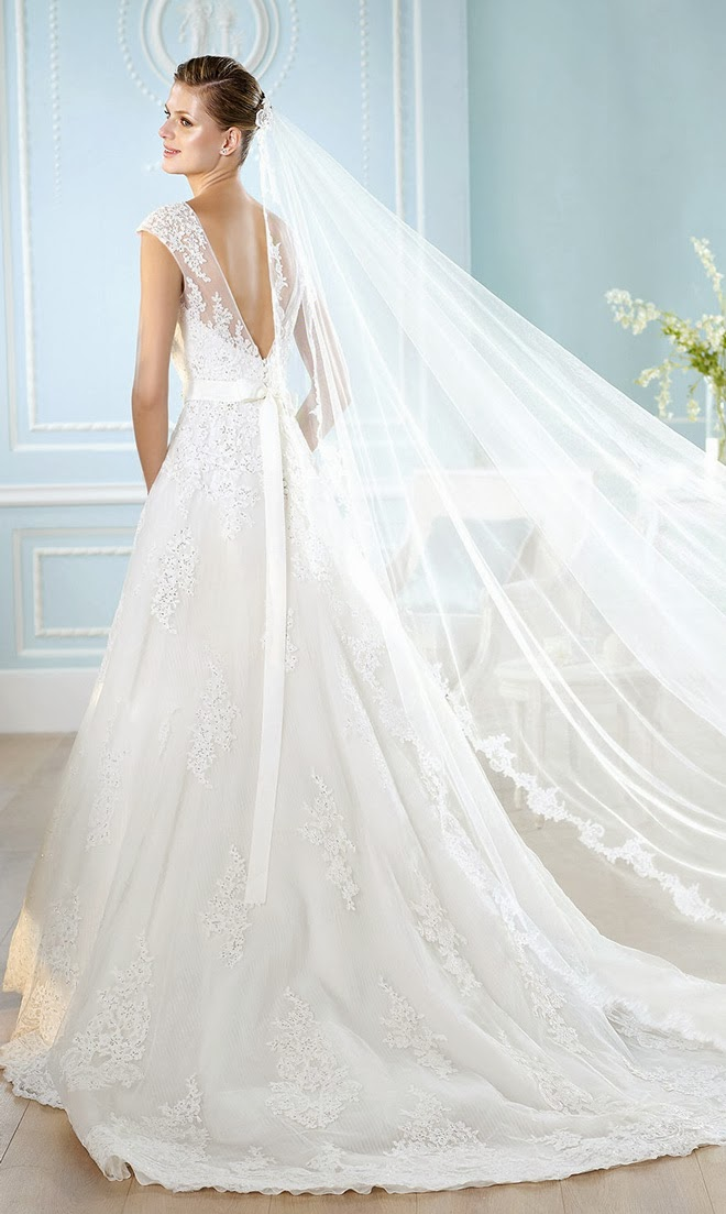 St Patrick Wedding Dresses Prices 8 Amazing Please contact San Patrick