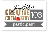 Creative Chemistry summer 2016