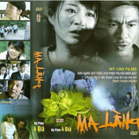 Ma Làng - Ma Lang