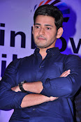 Mahesh Babu at Rainbow hospitals event-thumbnail-14