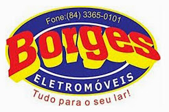 BORGES ELETROMÓVEIS