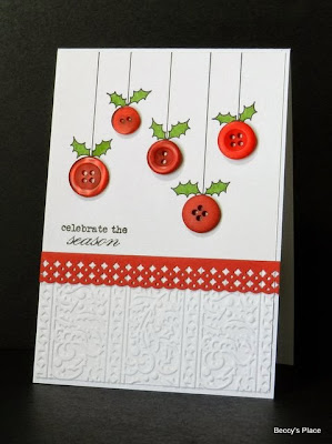 holly-ornaments-card