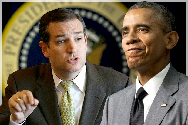 ap obama ted cruz salon birther report