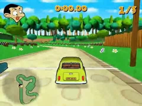 Download Mr Bean Game For Pc Free Full Version Priorityzone
