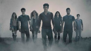 Teen Wolf, Teen Wolf Season 5, Comedy, Horror, Romance, Action, Adventure, Mystery, Sci-Fi, Fantasy, Drama, Watch Series, Full, Episode, HD, Blogger, Blogspot, Free Register, TV Series, Read Description
