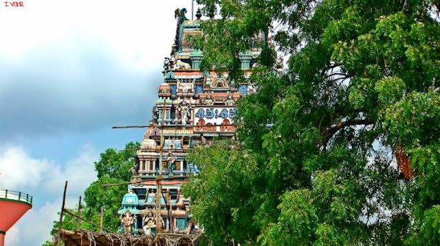 hindu-temple-tamilnadu