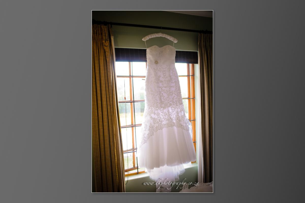 DK Photography DVD+slideshow-021 Cleo & Heinrich's Wedding in D'Aria, Durbanville  Cape Town Wedding photographer