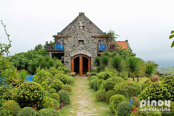 Things To Do In Batanes Batan Island North Tour Amazing Places To Visit Tourist Spots And