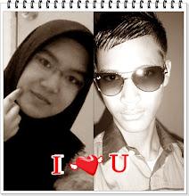 ♥ My Dear ♥