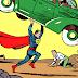 Action Comics N°1 vendida por mais de 3 milhões