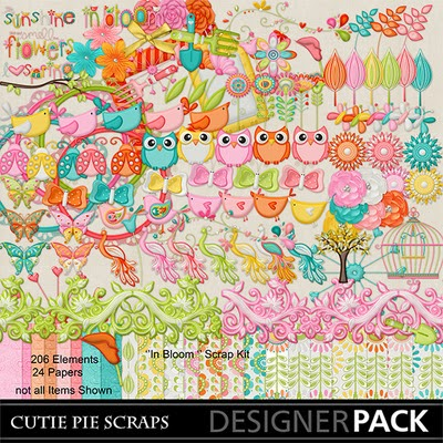 http://www.mymemories.com/store/display_product_page?id=PMAK-CP-1409-69092&amp%3Br=Cutie_Pie_Scraps