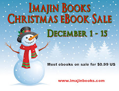 eBOOK SALE!