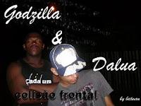 http://colisao-frontal.blogspot.com/