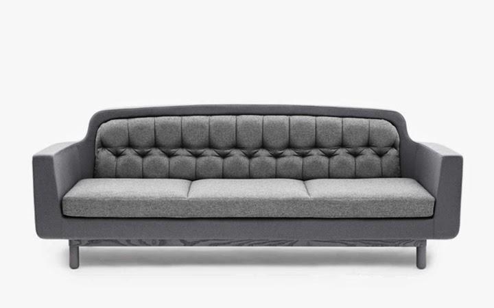 kizuku soldes mobilier. Black Bedroom Furniture Sets. Home Design Ideas