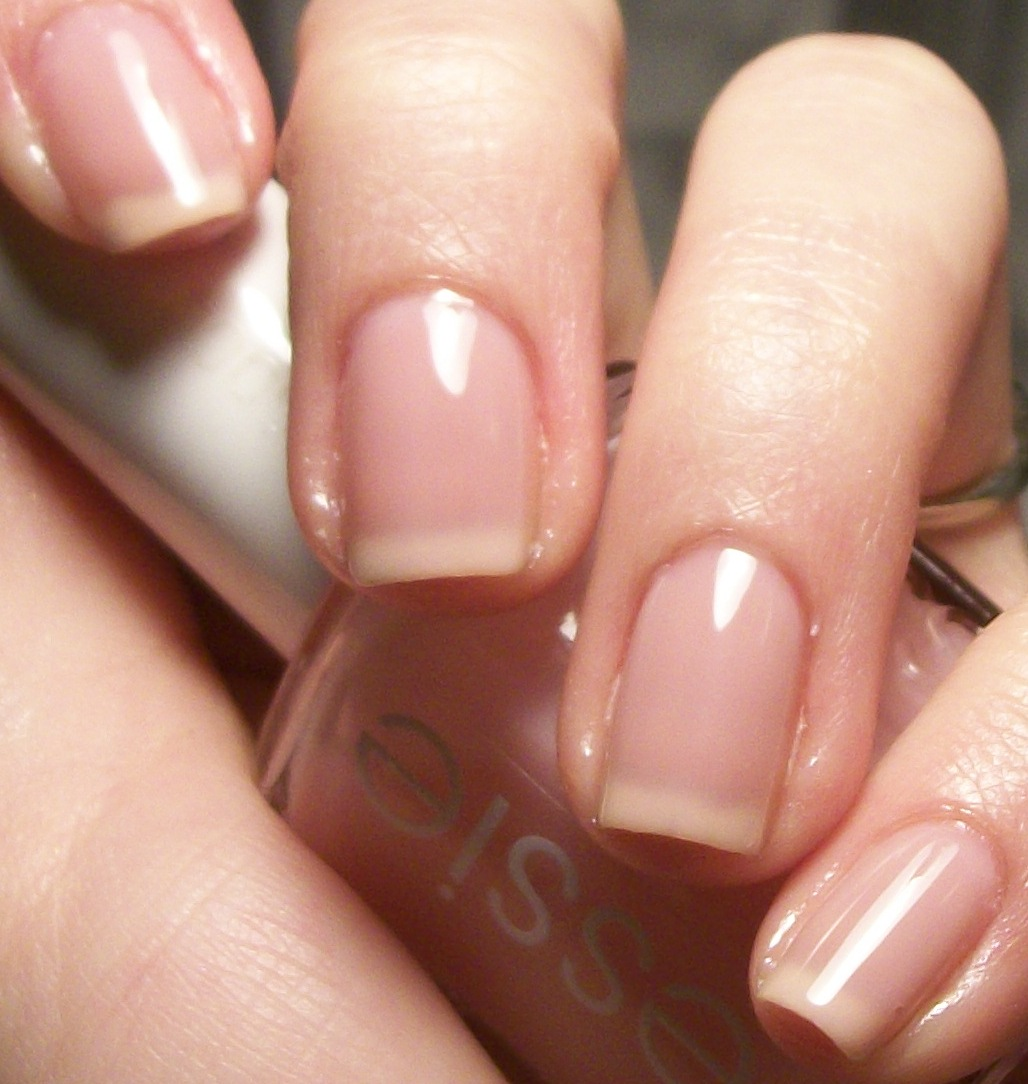 Yolanda\'s Makeup and Skincare Blog Sale: NAIL POLISH! Essie and OPI ...