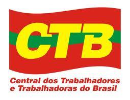 STTR-NOVA CRUZ/RN FILIADO A CTB/RN