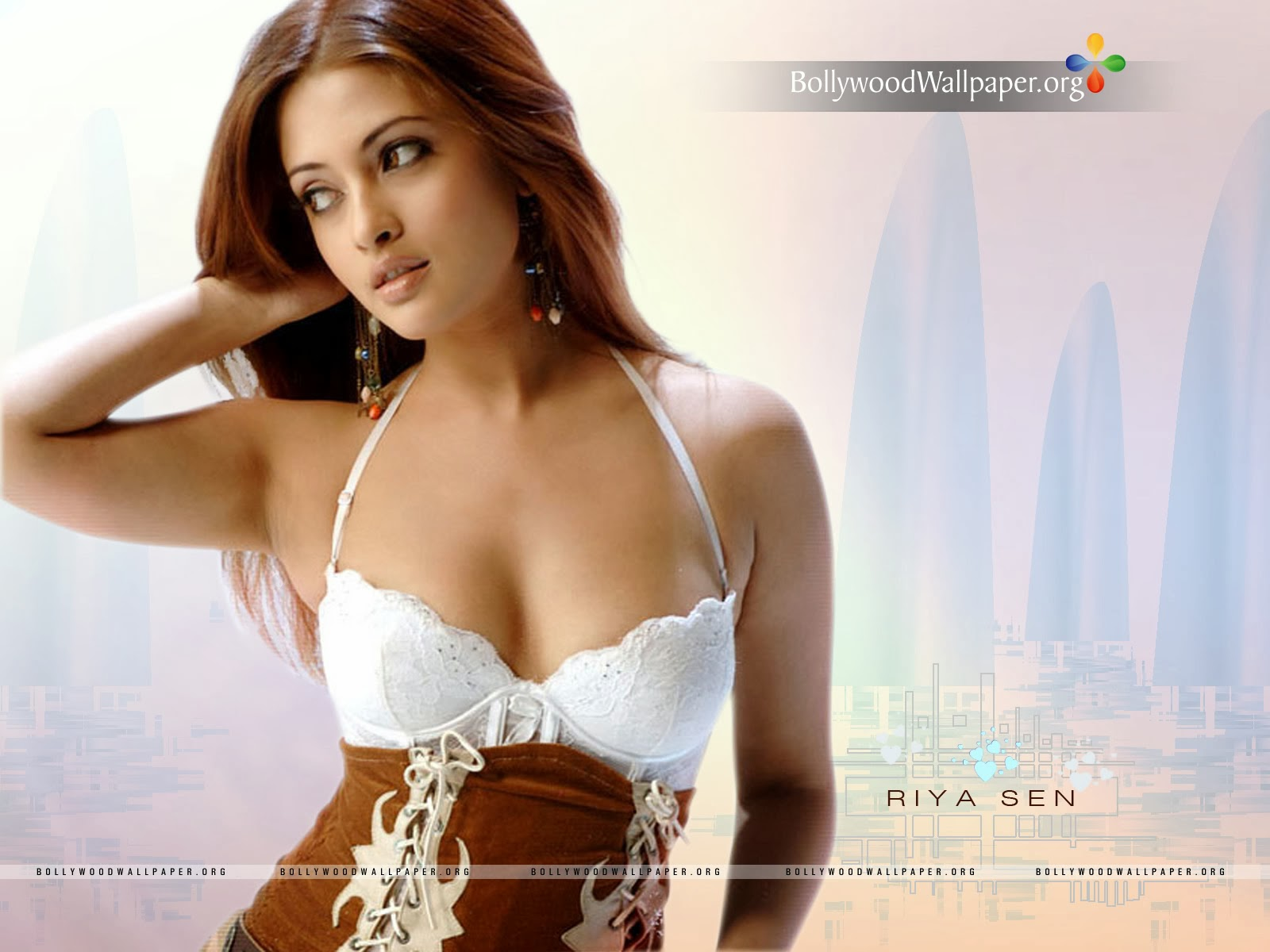 Hot bra pic hd
