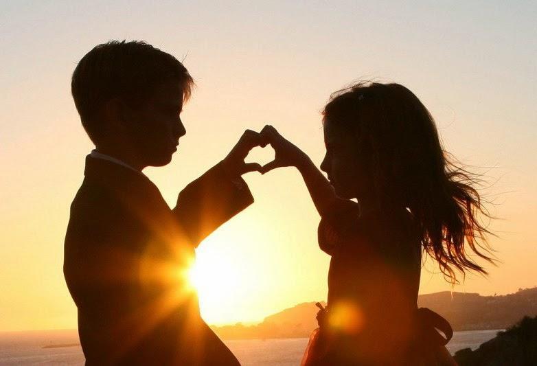 Frases de amor, amigo, ilusión, corazón.