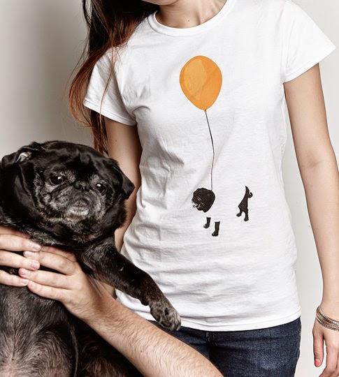 http://prf.hn/click/camref:10l3tr/pubref:hwbp/destination:https%3A%2F%2Fwww.etsy.com%2Fca%2Flisting%2F164614607%2Fballoon-pug-t-shirt%20