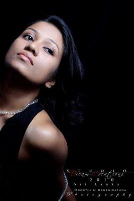 Nadeera Dakshi