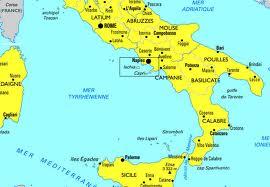 flare network italie bilan d une 233 e de lutte anti mafia