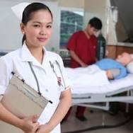 Lowongan Kerja Perawat