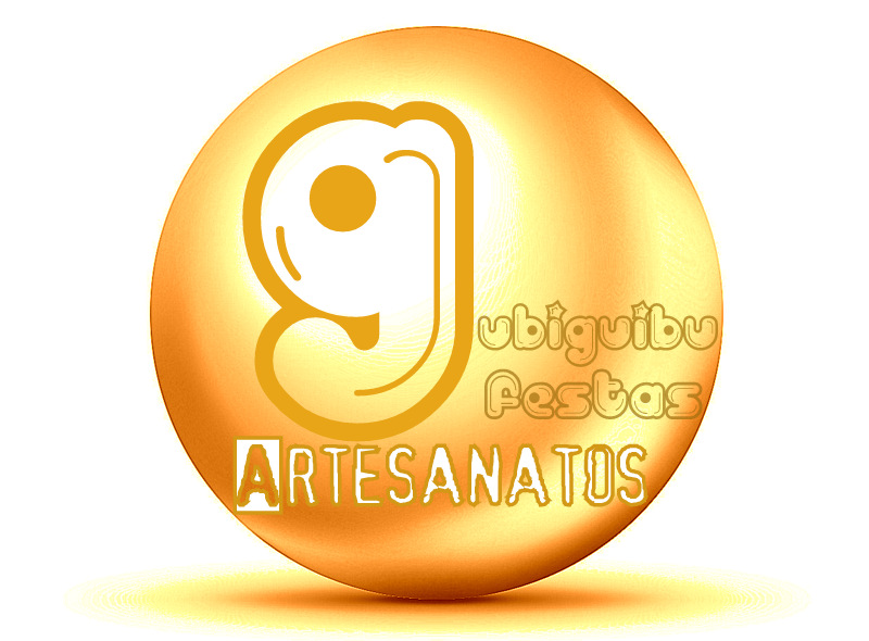 GuBiGuiBu ArTeSaNaToS