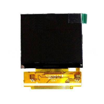 LCD D-ONE DG578 (YL 10753 MLA)