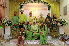 * My Family My Luv *