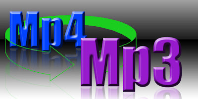mp4 to mp3 converter free download