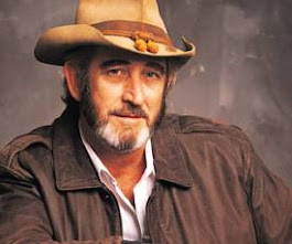 Remembering Don Williams