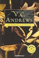 Si%2Bhubiera%2BEspinas Pétalos al Viento   V.C. Andrews [ Audio Libro ]