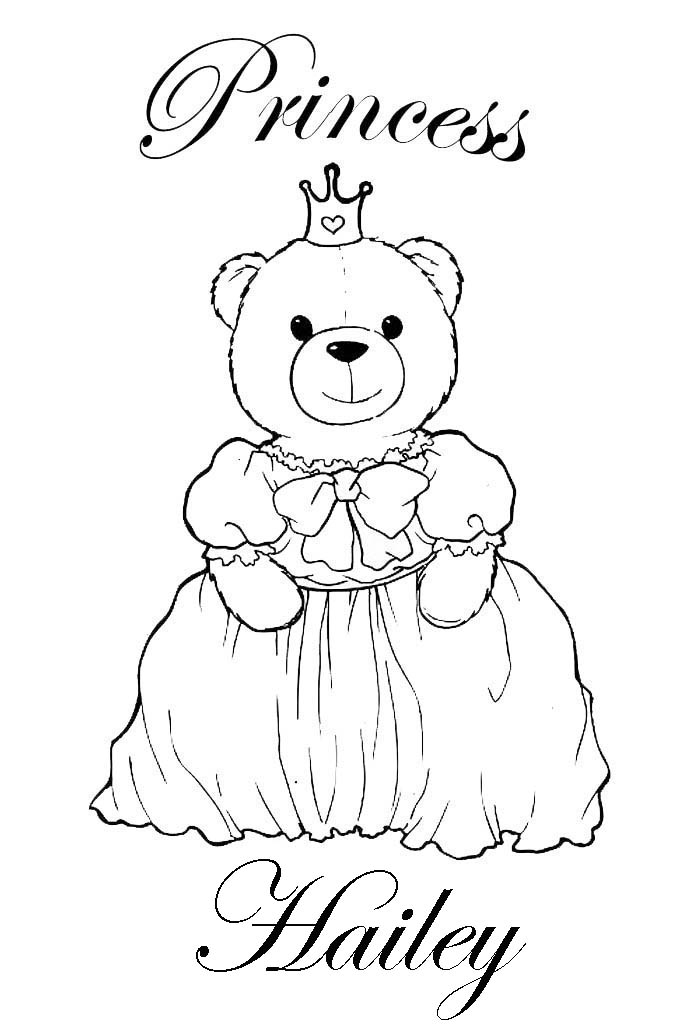 if your name is addison elizabeth hailey sadie or samantha these coloring pages have your name on them lucky you - Coloring Pages With Names On Them