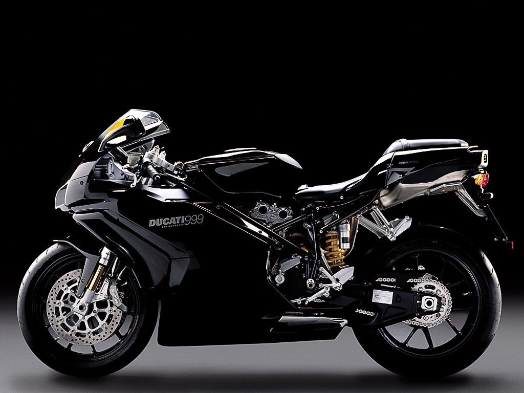 Havey Bikes:... Ducati Bikes
