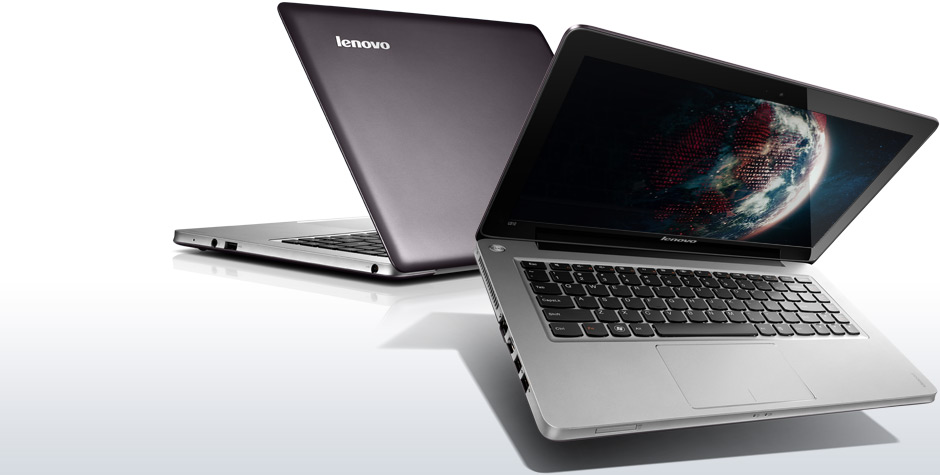 how to open lenovo energy management windows 10