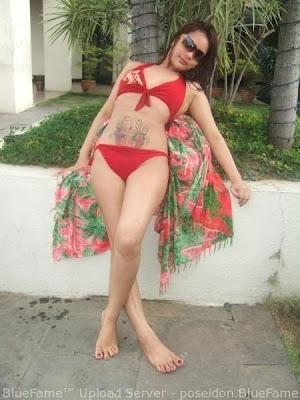 foto abg seksi toket gede