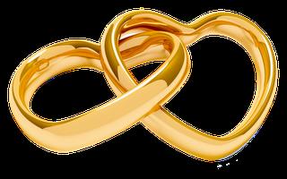 fotos bodas de oro On imagenes de bodas de oro
